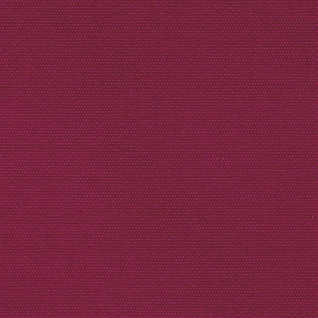 "60"" Wide 20 Yards Long - Wine Duck Cloth (10oz)"