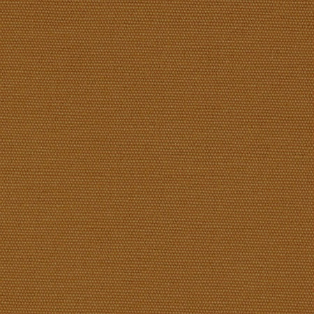 "60"" Wide 20 Yards Long -Nutmeg Duck Cloth (10oz)"