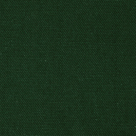 "60"" Wide 20 Yards Long - Hunter Green Duck Cloth (10oz)"