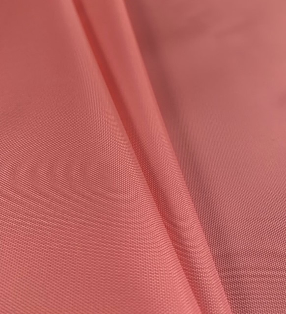 "420 Denier Nylon in Pink - By The Yard (59"")"