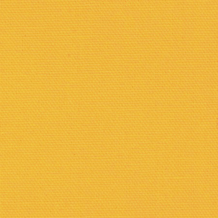 "60"" Wide 20 Yards Long - Yellow Duck Cloth (10oz)"